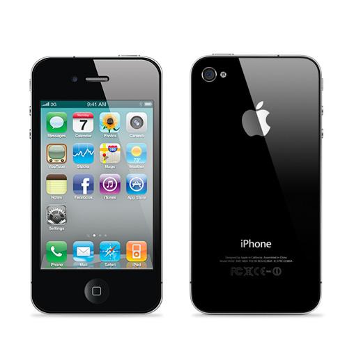 iphone reparatur preise apple