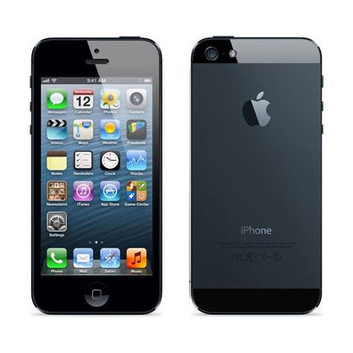 Apple Iphone  Reparatur Preise