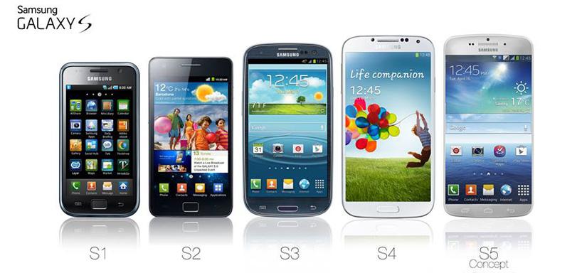 Samsung-Galaxy-S5-Banner