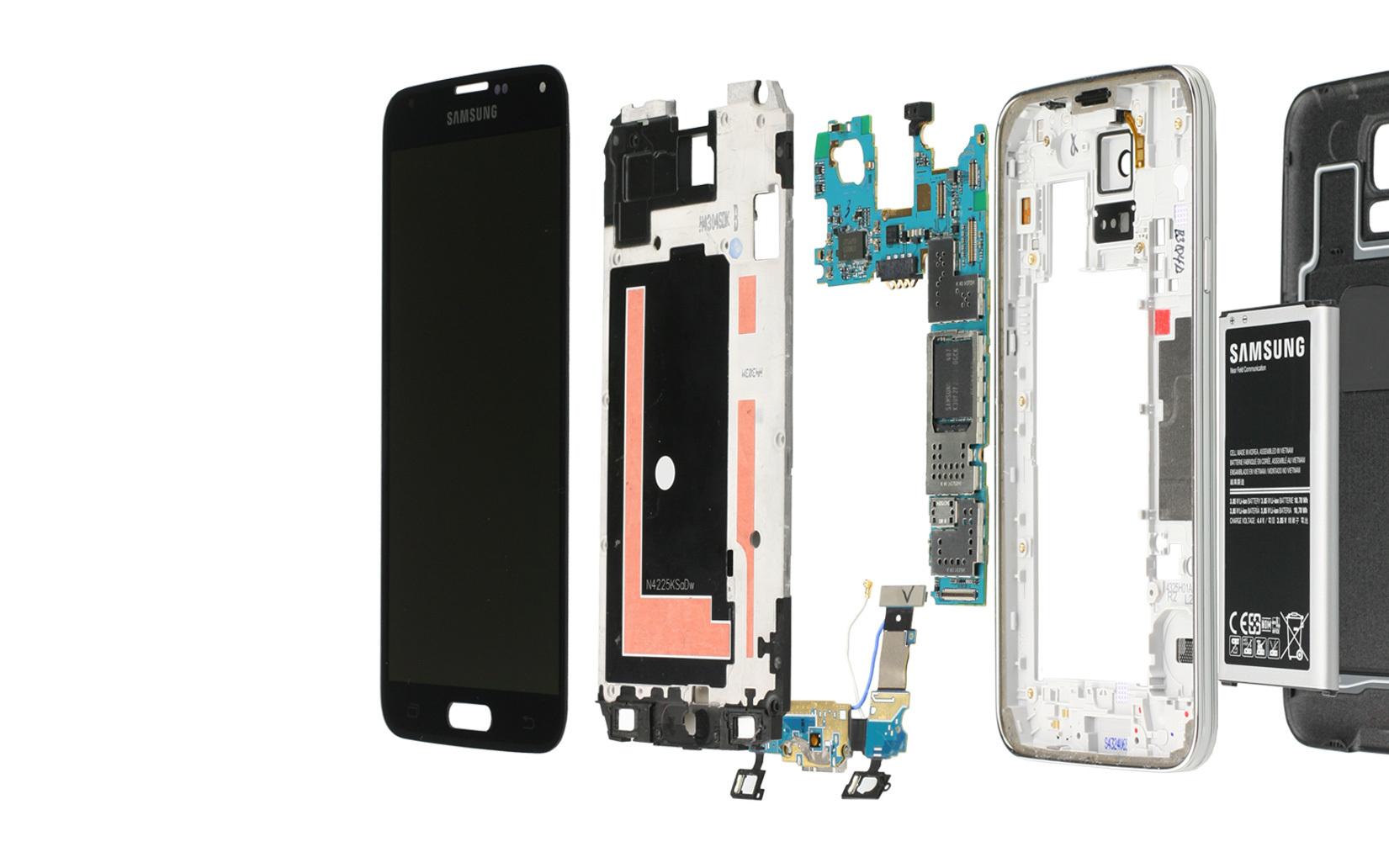 Displaytausch Iphone S Kosten