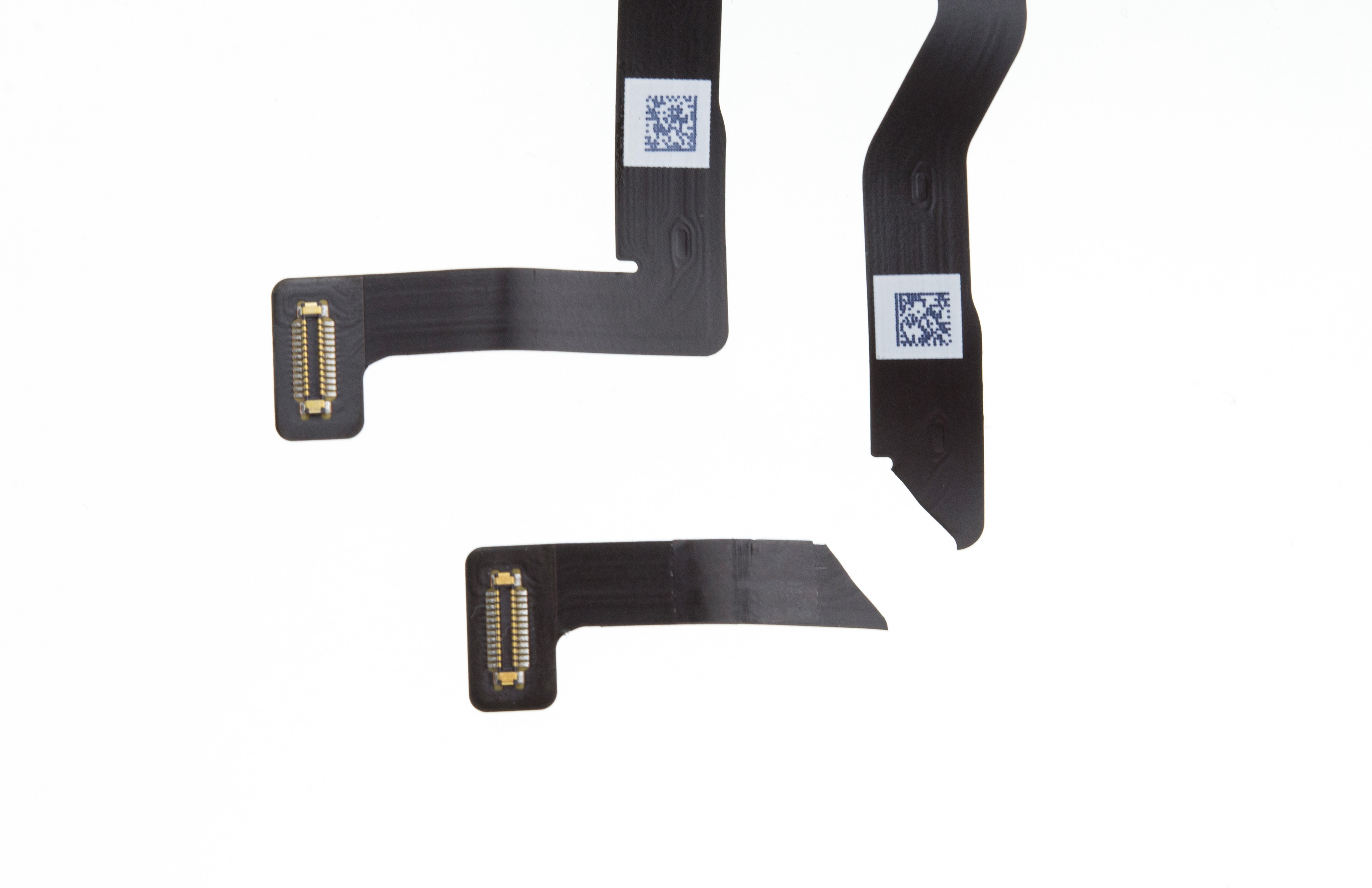 iphone 7 home button 3d touch defekt nach displaytausch l sung idoc. Black Bedroom Furniture Sets. Home Design Ideas