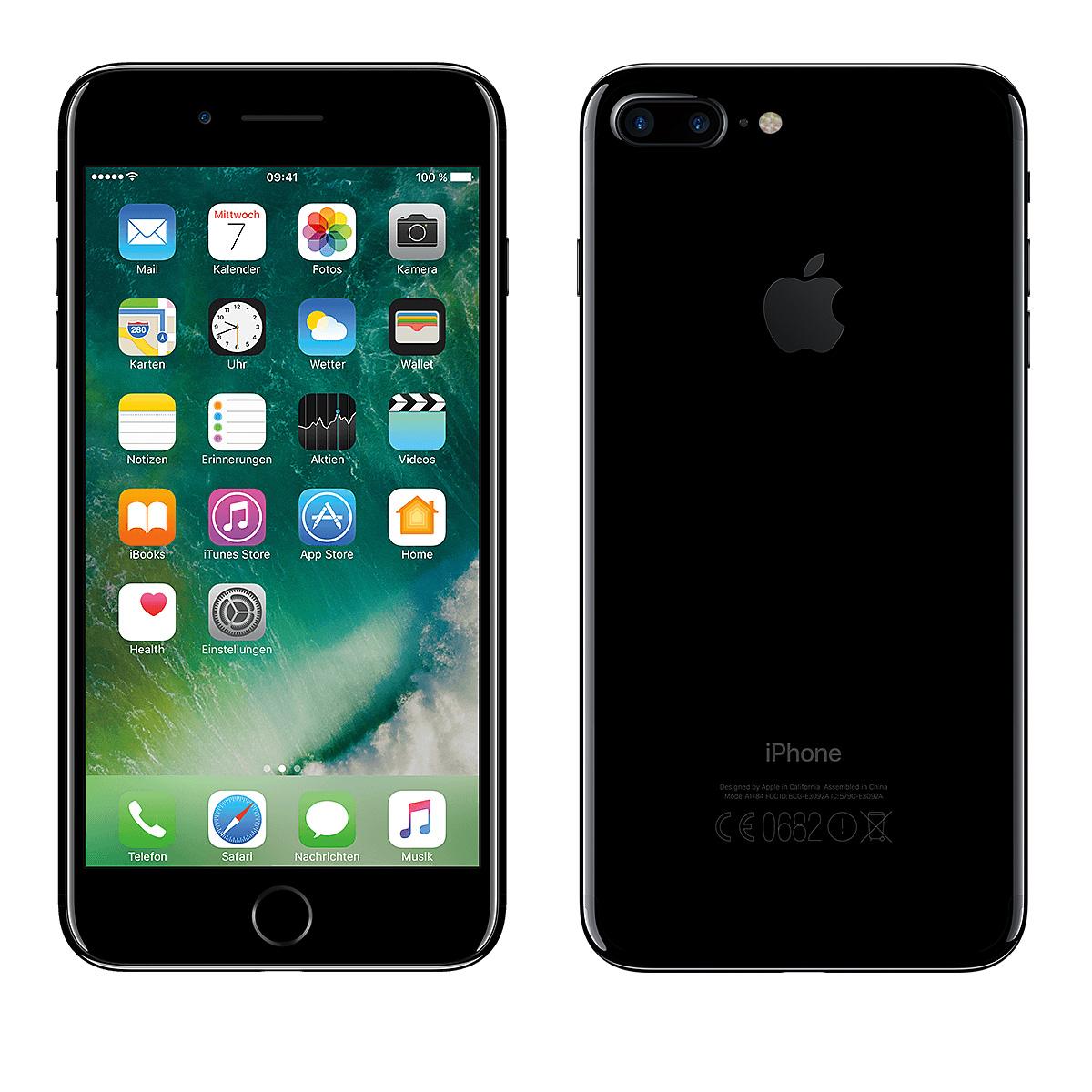 Iphone 6s Bildschirm Reparatur Berlin