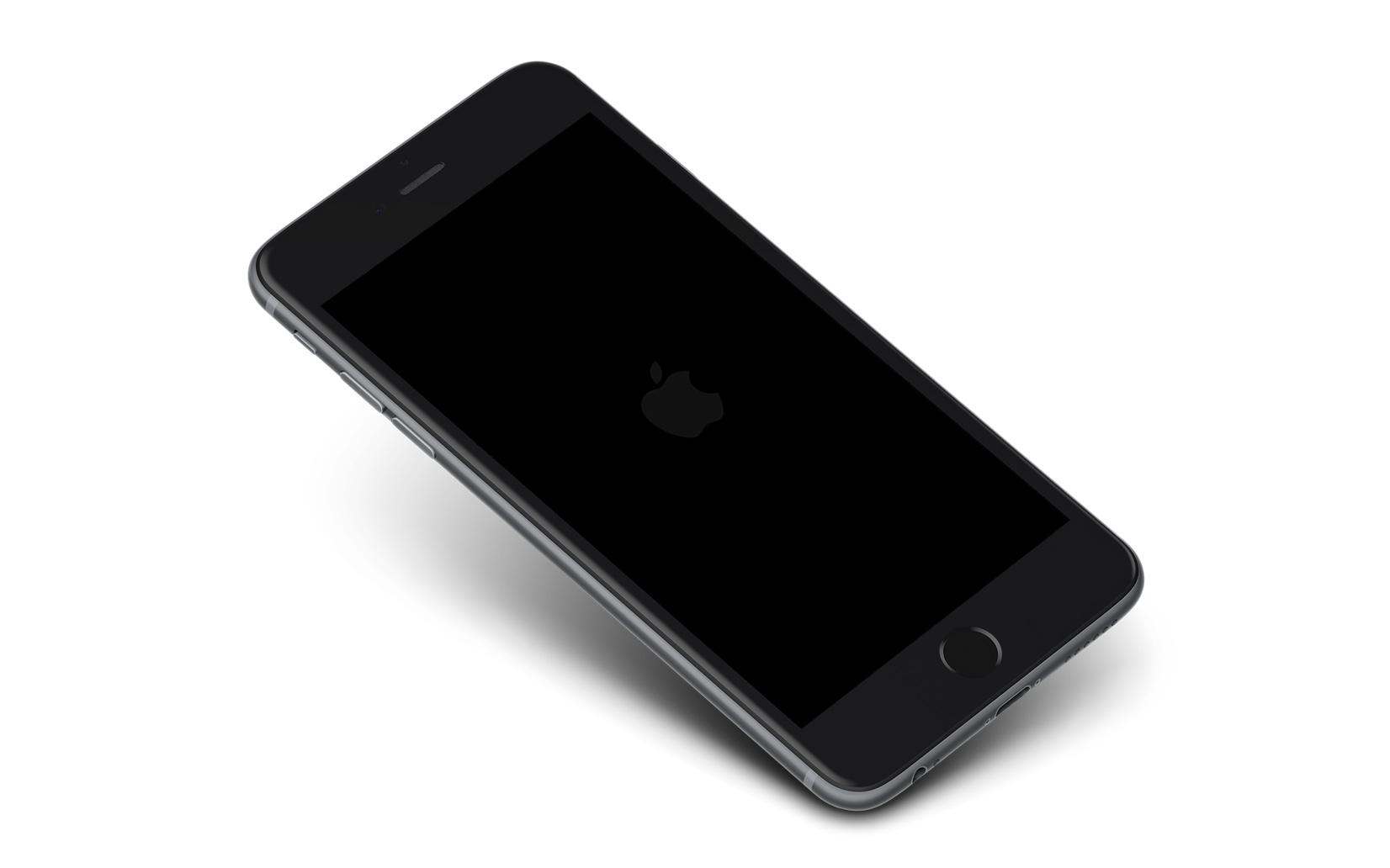 iphone 6s hintergrundbeleuchtung defekt nach reparatur idoc. Black Bedroom Furniture Sets. Home Design Ideas