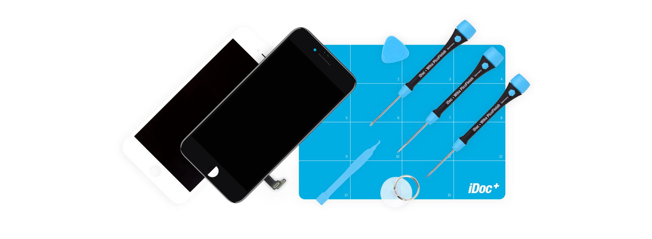 iphone schraubenzieher media markt
