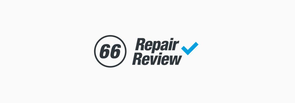 Repair Review Gesamtpunktzahl Motorola moto g10 - 66 Punkte