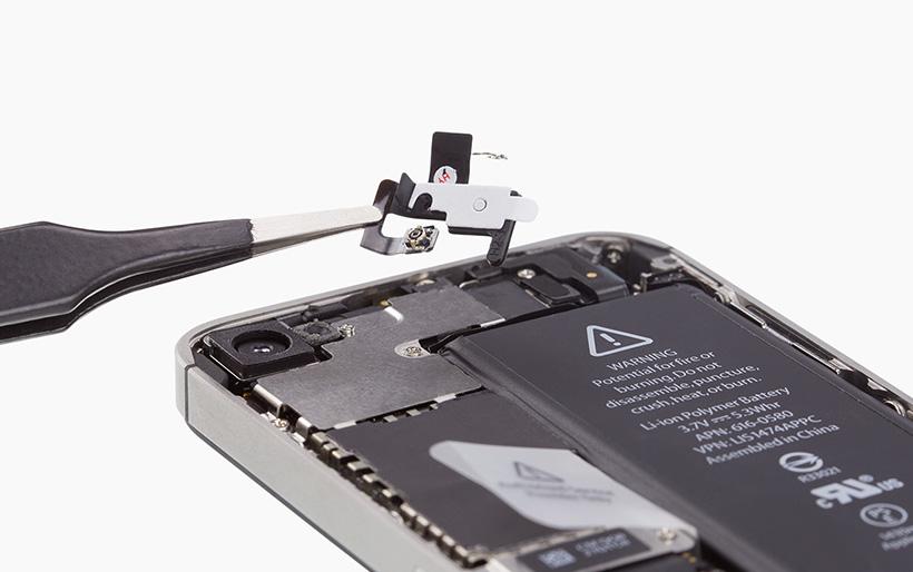 apple iphone 4s manual pdf