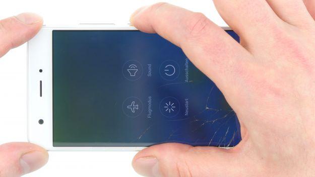 Guide de réparation des écrans Huawei Nova