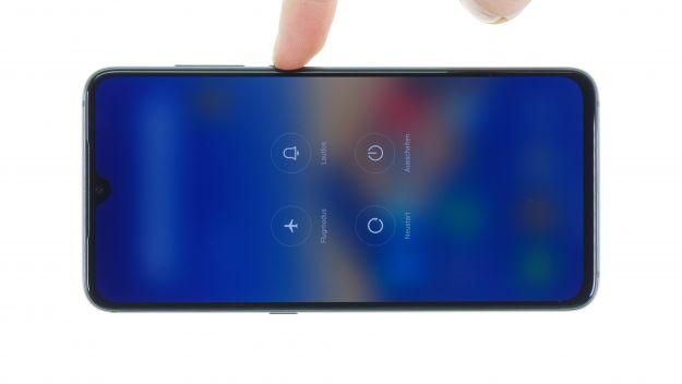 Guide de réparation de l'écran du Xiaomi Mi 9
