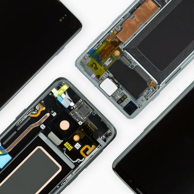 Samsung Displays kaufen