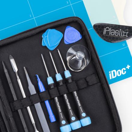 iDoc Werkzeug-Set kaufen